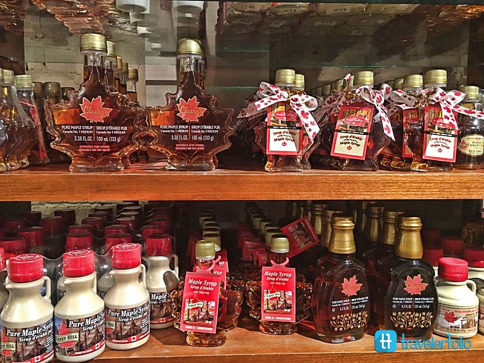 maple-syrup-canada