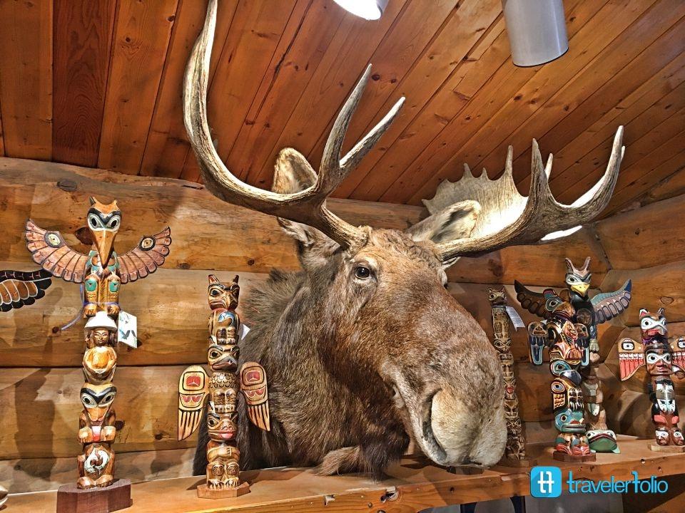 moosehead-alaska