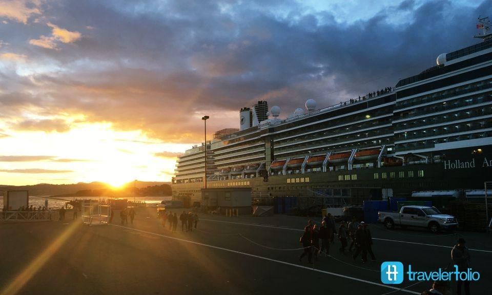sunset-victoria-bc