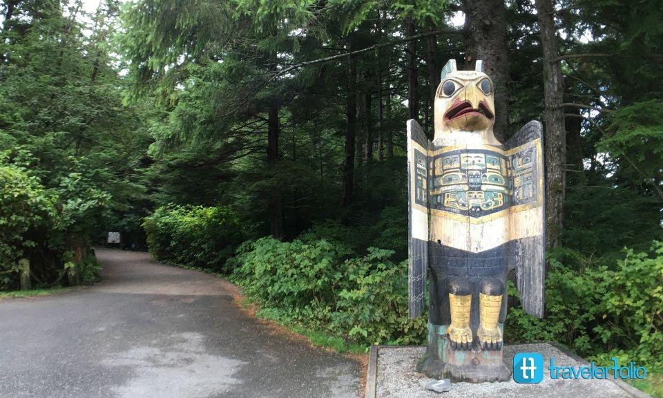 totem-bight-state-park-ketchikan