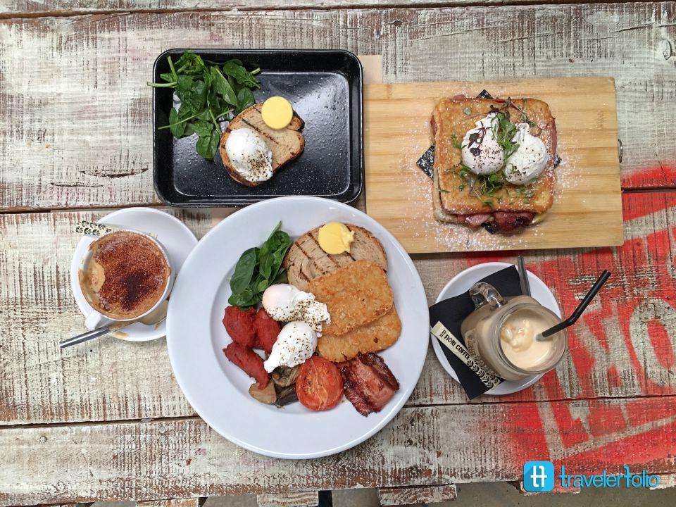 australian-breakfast-swan-valley-oakover