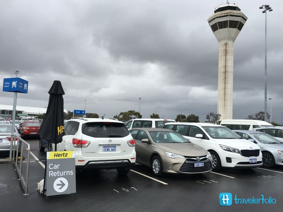 hertz-car-return-perth-airport