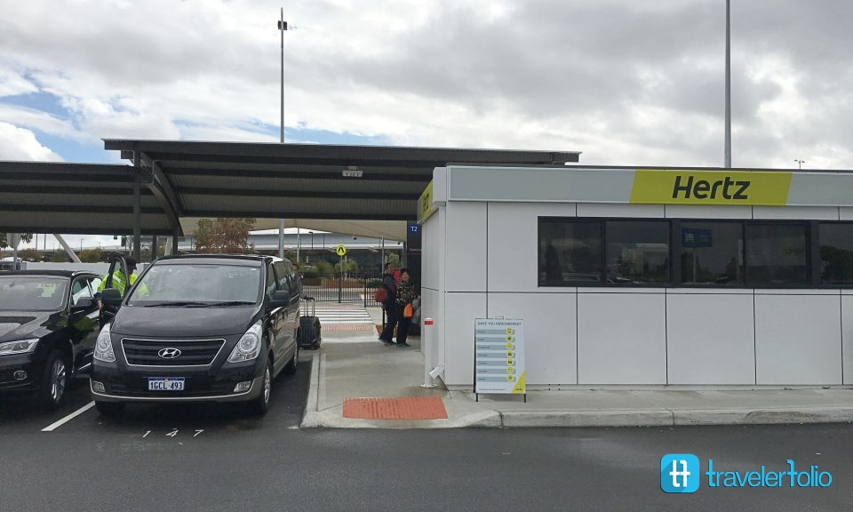 hertz-car-return-perth