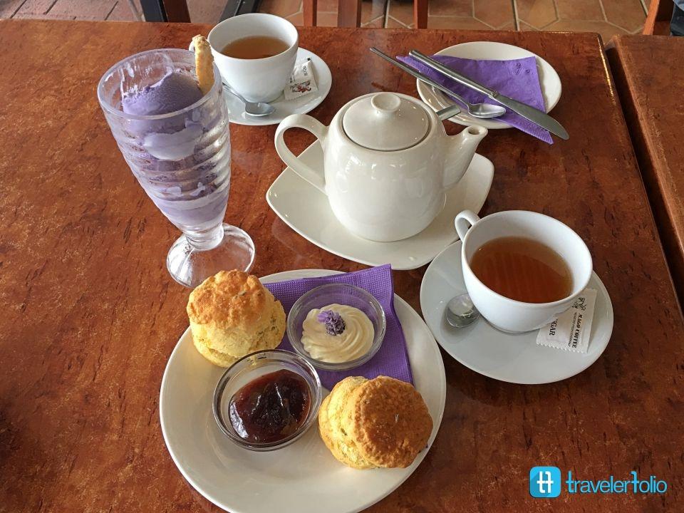 lavender-scone-ice-cream