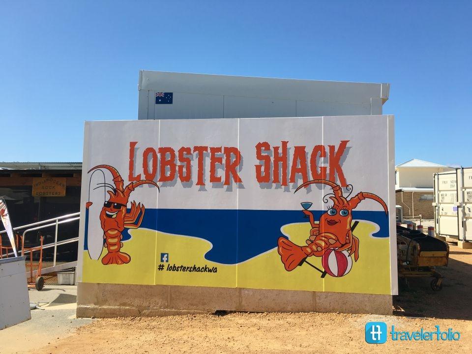 lobster-shack-cervantes-pinnacles