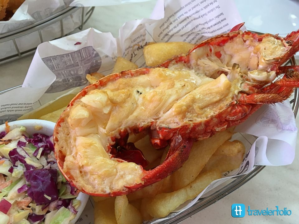 lobster-shack-cervantes