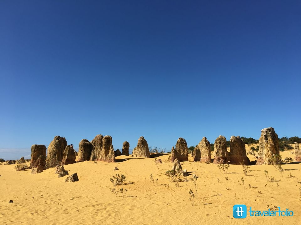 pinnacles-desert-western-australia