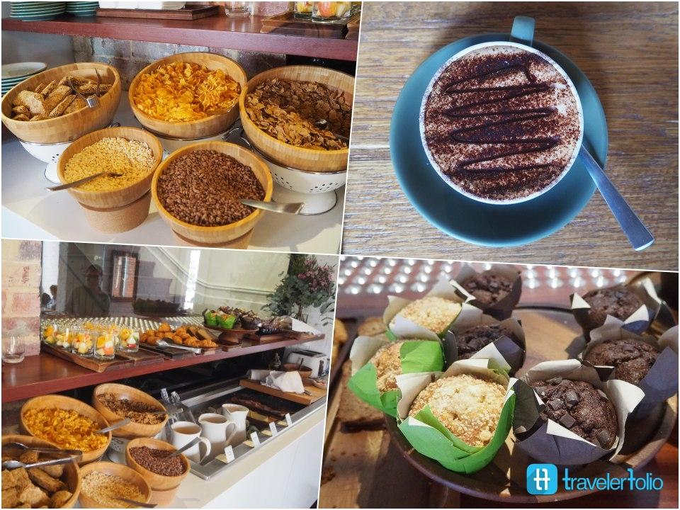 sage-west-perth-breakfast-australia