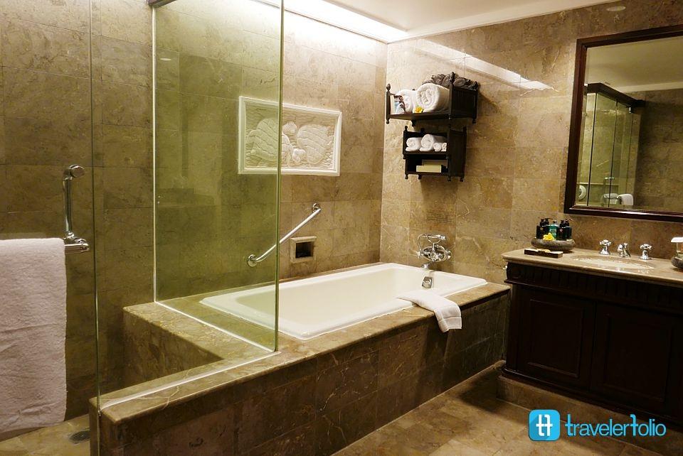 bali-intercon-bathroom