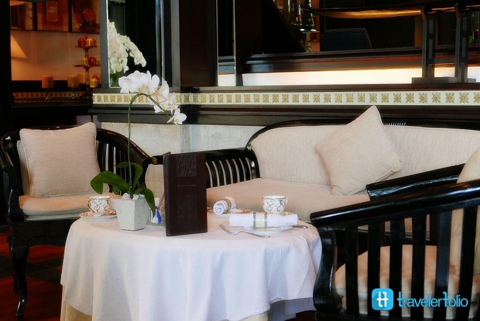 bali-intercon-lounge