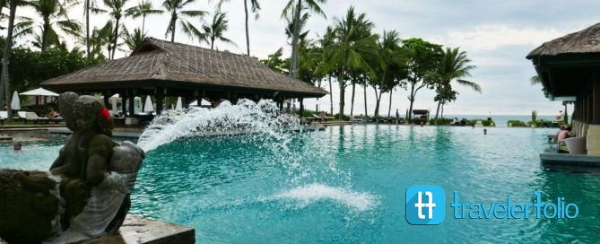 bali-intercon-poolside