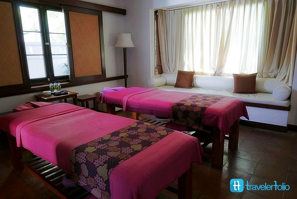 bali-intercon-spa-treatment