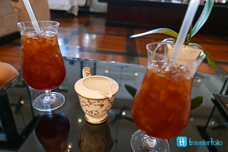 bali-intercon-welcome-drink