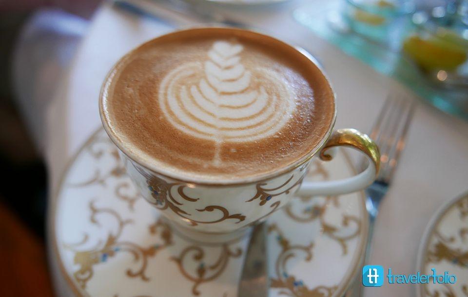 cappuccino-bali-intercon