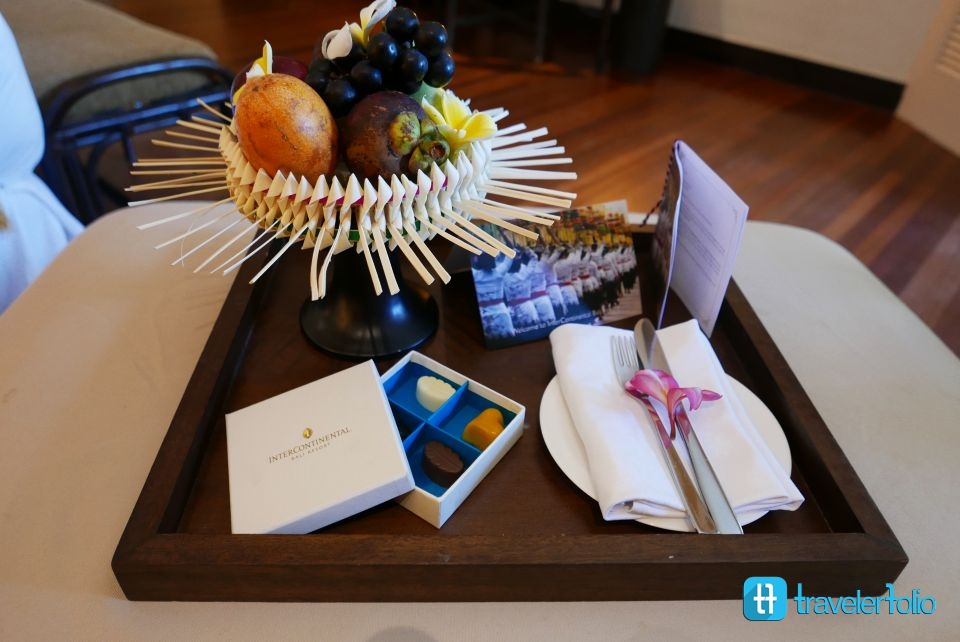 welcome-fruit-platter-bali-intercon
