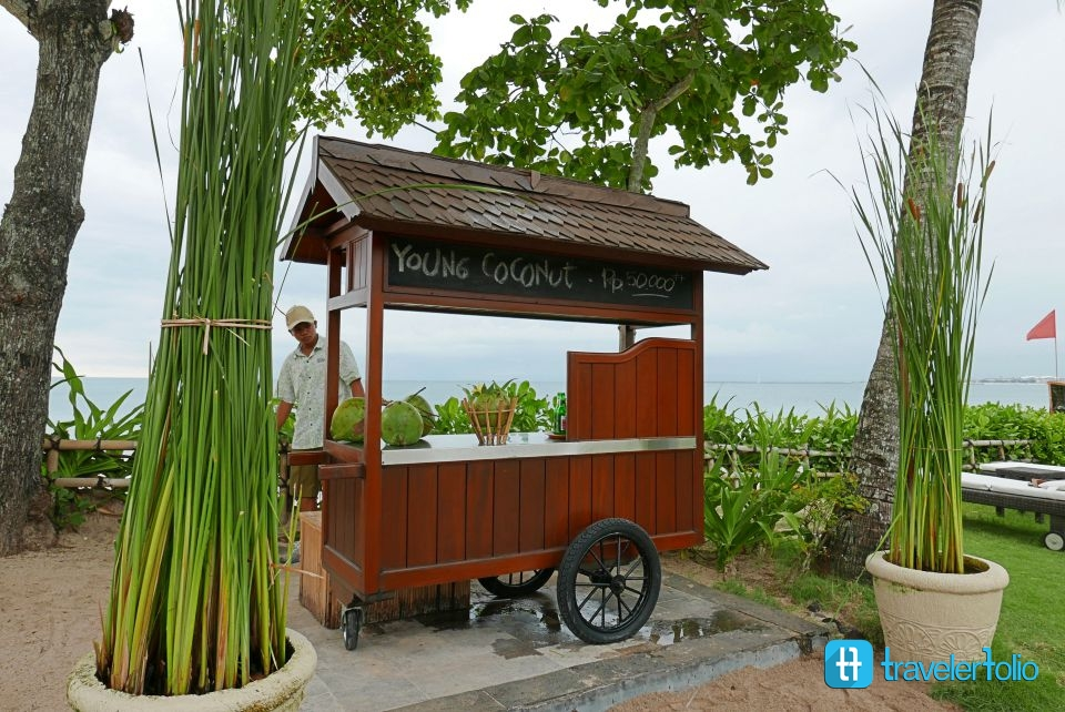 Coconut Bay Rooms To Go