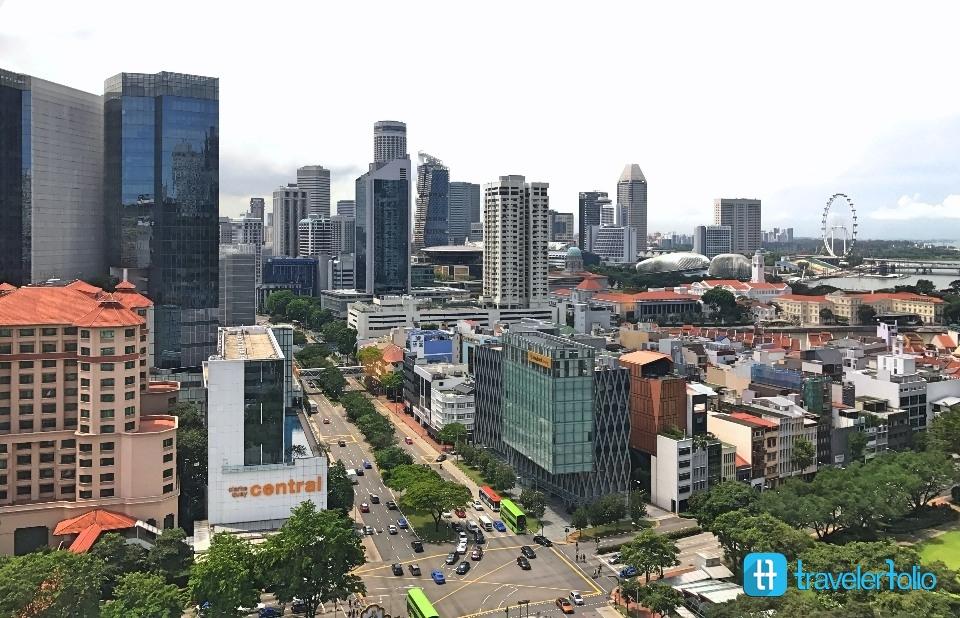 day-cityscape