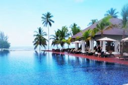 residence-zanzibar-swimming-pool
