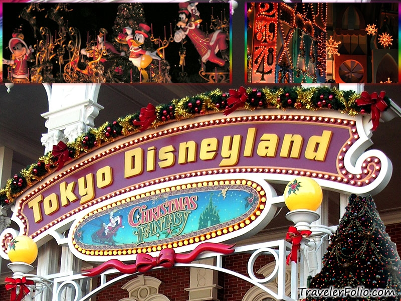 http://travelerfolio.com/travelerfolio/photos/japan_disneyland_0.jpg