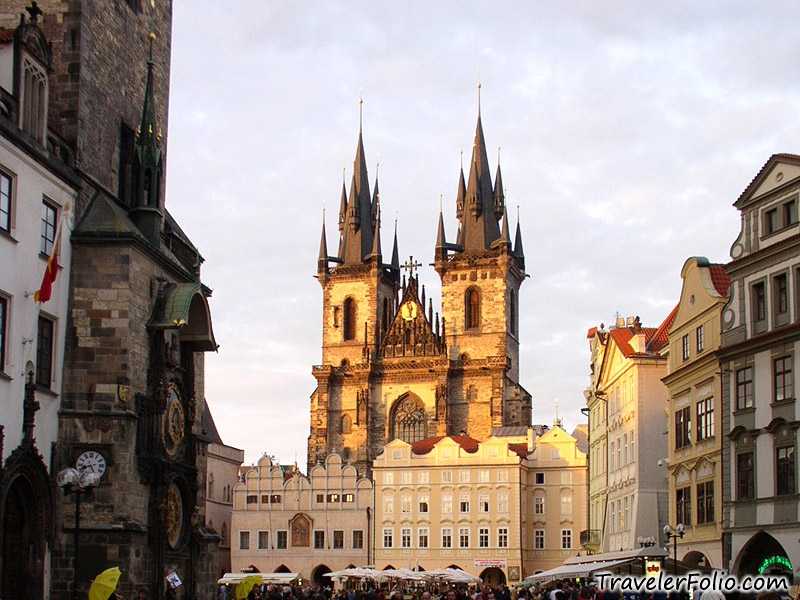 Tfall Ufc further Olympics Bode Miller Gold furthermore Stjeanorganaclock Img A also Img additionally Prague Old Town Square. on image clock face