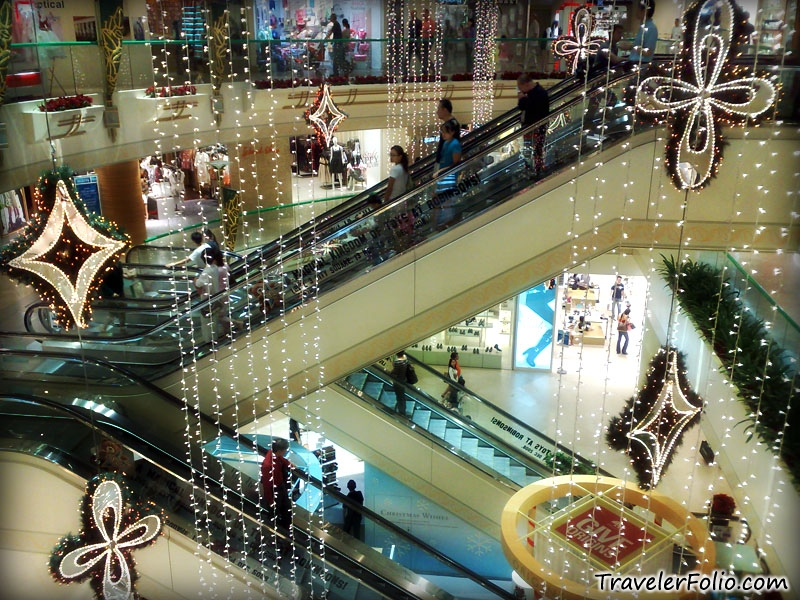 Christmas Decorations Mentioned On Wikipedia