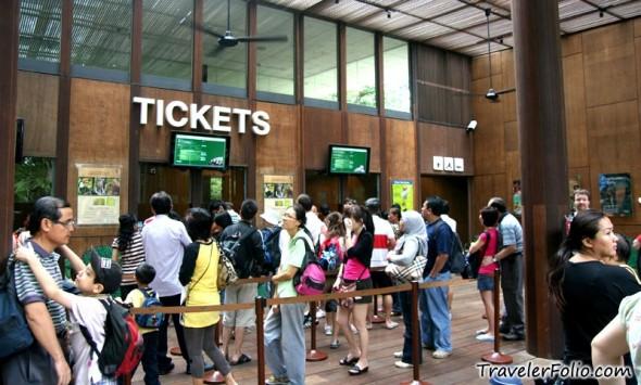 will writing service singapore zoo