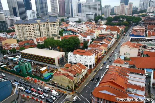singapore_attraction_chinatown_national_heritage