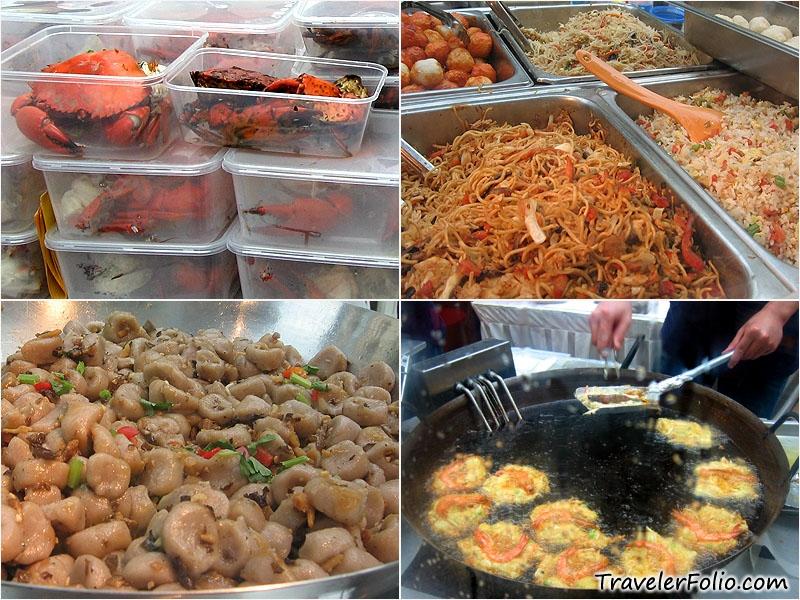 Singapore Food & Shopping Paradise! @ Singapore Travel & Lifestyle Blog