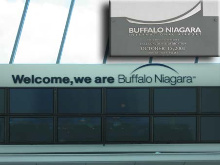 buffaloairport.jpg