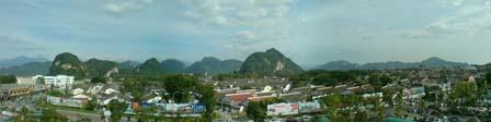 cityview4.jpg