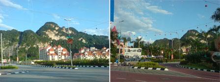 giant-hills.jpg