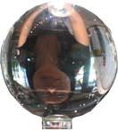 glass9.jpg