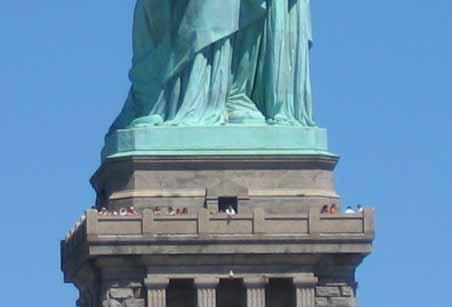 liberty6.jpg