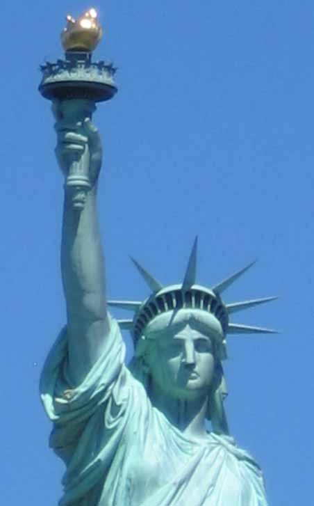 liberty7.jpg