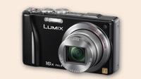 Panasonic lumix dmc lz20 price in bangalore dating