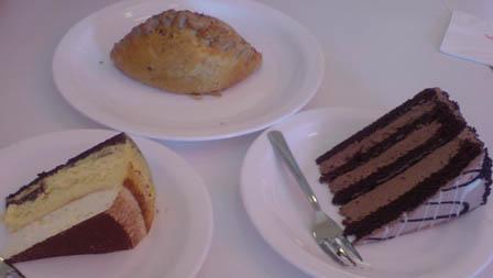 secretcakes.jpg