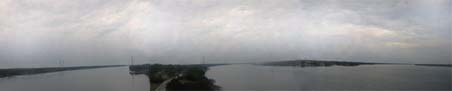 view6.jpg